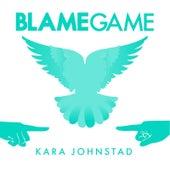 Blame Game by Kara Johnstad
