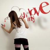 Oh My Love von Various Artists