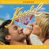 Kuschelrock - Sommer (Special Edition) von Various Artists