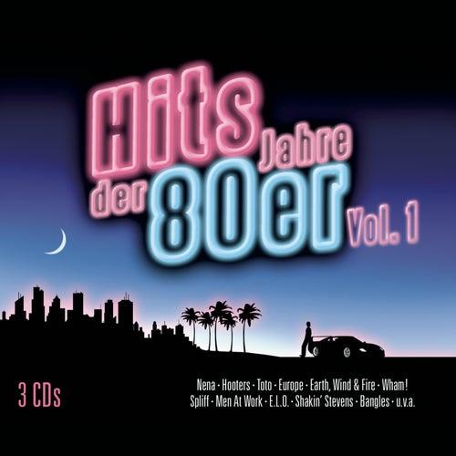 Hits Der 80er de Various Artists