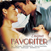 Soft Pop / Lugna Favoriter by Various Artists