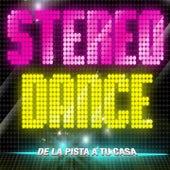 Stereo Dance de Various Artists