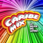 Caribe Mix de Various Artists