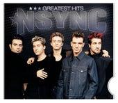 Greatest Hits de 'NSYNC