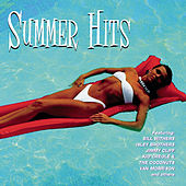 Summer Hits de Various Artists