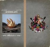 Audioslave von Audioslave