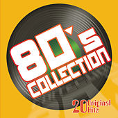 80's Collection di Various Artists