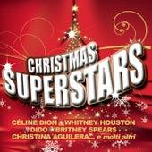 Christmas Superstars di Various Artists