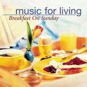 Breakfast On Sunday von Various Artists