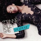 The Love E.P. by Corinne Bailey Rae