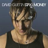 Stay de David Guetta