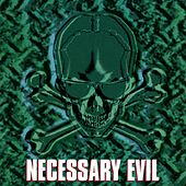 Necessary Evil de Body Count