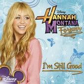 I'm Still Good von Miley Cyrus