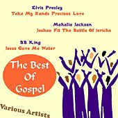 The Best of Gospel de Various Artists