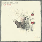 Fast Blood by Frightened Rabbit