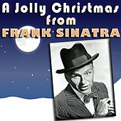 A Jolly Christmas from Frank Sinatra de Frank Sinatra
