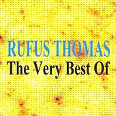 The Very Best Of by Rufus Thomas