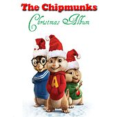 The Chipmunks: Christmas Album de Alvin and the Chipmunks