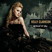 Because Of You von Kelly Clarkson