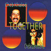 Together von Khaled (Rai)