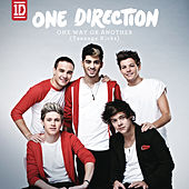 One Way Or Another (Teenage Kicks) by One Direction