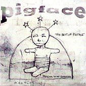The Best Of Pigface von Pigface