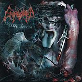 Xes Haereticum by Enthroned