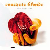Essential, The de Concrete Blonde