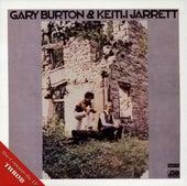 Throb by Keith Jarrett