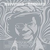 Mayfield: Remixed - The Curtis Mayfield Collection by Curtis Mayfield