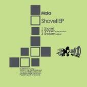Shovell EP de Maks