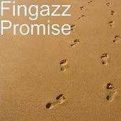 Promise de Fingazz