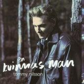 En kvinnas man de Tommy Nilsson