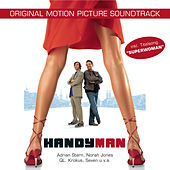 Handyman von Original Soundtrack