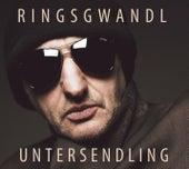 Untersendling by Georg Ringsgwandl