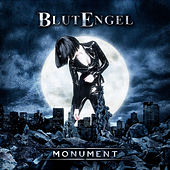 Monument (Deluxe Edition) by Blutengel
