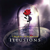 Illusions by Thomas Bergersen