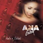 Huelo a Soledad de Ana Gabriel