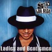 Ladies And Gentlemen von Lou Bega