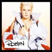Robyn (Special Online Edition) by Robyn