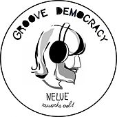 Reworks Vol.1 - Single by Nelue
