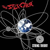 String Theory de The Selecter