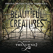 Beautiful Creatures de Thenewno2