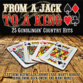 From a Jack to a King de Various Artists