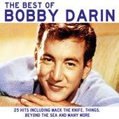 Best of Bobby Darin de Bobby Darin