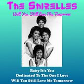 Will You Still Love Me Tomorrow de The Shirelles