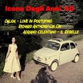 Icone Degli Anni '60 von Various Artists