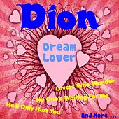 Dream Lover by Dion