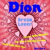 Dream Lover de Dion