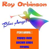 Blue Angel by Roy Orbinson